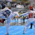 Taekwondo_AustrianOpen2015_B0376