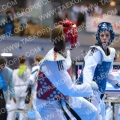 Taekwondo_AustrianOpen2015_B0378