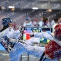Taekwondo_AustrianOpen2015_B0382