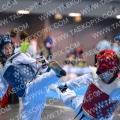 Taekwondo_AustrianOpen2015_B0383