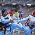 Taekwondo_AustrianOpen2015_B0385