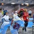 Taekwondo_AustrianOpen2015_B0389