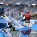 Taekwondo_AustrianOpen2015_B0392