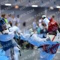 Taekwondo_AustrianOpen2015_B0393