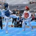 Taekwondo_AustrianOpen2015_B0394