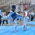 Taekwondo_AustrianOpen2015_B0398
