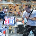 Taekwondo_AustrianOpen2015_B0401