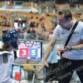 Taekwondo_AustrianOpen2015_B0403