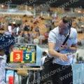 Taekwondo_AustrianOpen2015_B0406