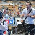 Taekwondo_AustrianOpen2015_B0408