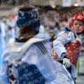 Taekwondo_AustrianOpen2015_B0410