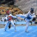 Taekwondo_AustrianOpen2015_B0418