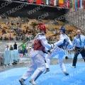 Taekwondo_AustrianOpen2015_B0420