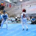 Taekwondo_AustrianOpen2015_B0426