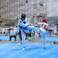 Taekwondo_AustrianOpen2015_B0427