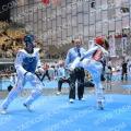 Taekwondo_AustrianOpen2015_B0430