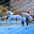 Taekwondo_AustrianOpen2015_B0432