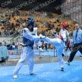 Taekwondo_AustrianOpen2015_B0436