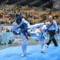 Taekwondo_AustrianOpen2015_B0439