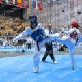Taekwondo_AustrianOpen2015_B0444