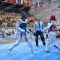 Taekwondo_AustrianOpen2015_B0448