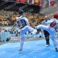 Taekwondo_AustrianOpen2015_B0450