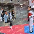 Taekwondo_AustrianOpen2016_A00001