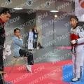 Taekwondo_AustrianOpen2016_A00003
