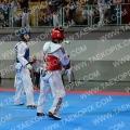 Taekwondo_AustrianOpen2016_A00008