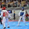 Taekwondo_AustrianOpen2016_A00010