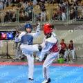 Taekwondo_AustrianOpen2016_A00015