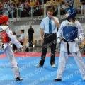 Taekwondo_AustrianOpen2016_A00017