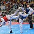 Taekwondo_AustrianOpen2016_A00018