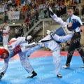 Taekwondo_AustrianOpen2016_A00020
