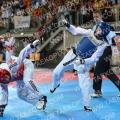 Taekwondo_AustrianOpen2016_A00021