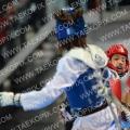 Taekwondo_AustrianOpen2016_A00023