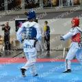 Taekwondo_AustrianOpen2016_A00026