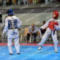 Taekwondo_AustrianOpen2016_A00027