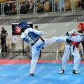 Taekwondo_AustrianOpen2016_A00029