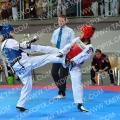Taekwondo_AustrianOpen2016_A00036