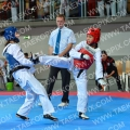 Taekwondo_AustrianOpen2016_A00038