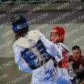 Taekwondo_AustrianOpen2016_A00040
