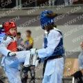 Taekwondo_AustrianOpen2016_A00045