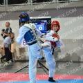 Taekwondo_AustrianOpen2016_A00053