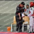 Taekwondo_AustrianOpen2016_A00062