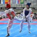 Taekwondo_AustrianOpen2016_A00066