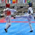 Taekwondo_AustrianOpen2016_A00068