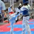Taekwondo_AustrianOpen2016_A00070