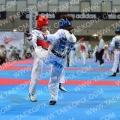 Taekwondo_AustrianOpen2016_A00076