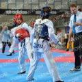 Taekwondo_AustrianOpen2016_A00081